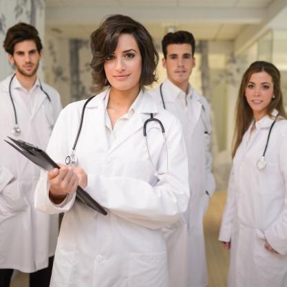 Clinical Research Associate (CRA) Training Program