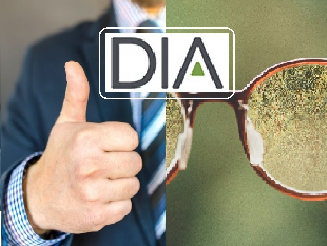 Two new DIA conferences, held this December in Amsterdam