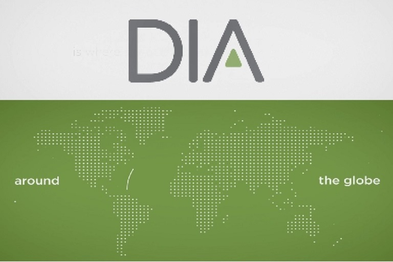 DIA organizes the Clinical Trial Regulation Information Day for CEE Countries, in Bucharest