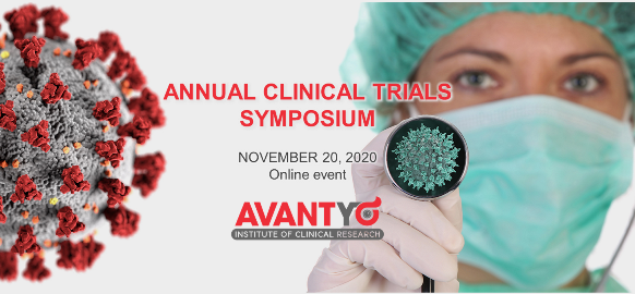 Clinical Trials Symposium